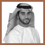 Engineer Mubarak Saeed
