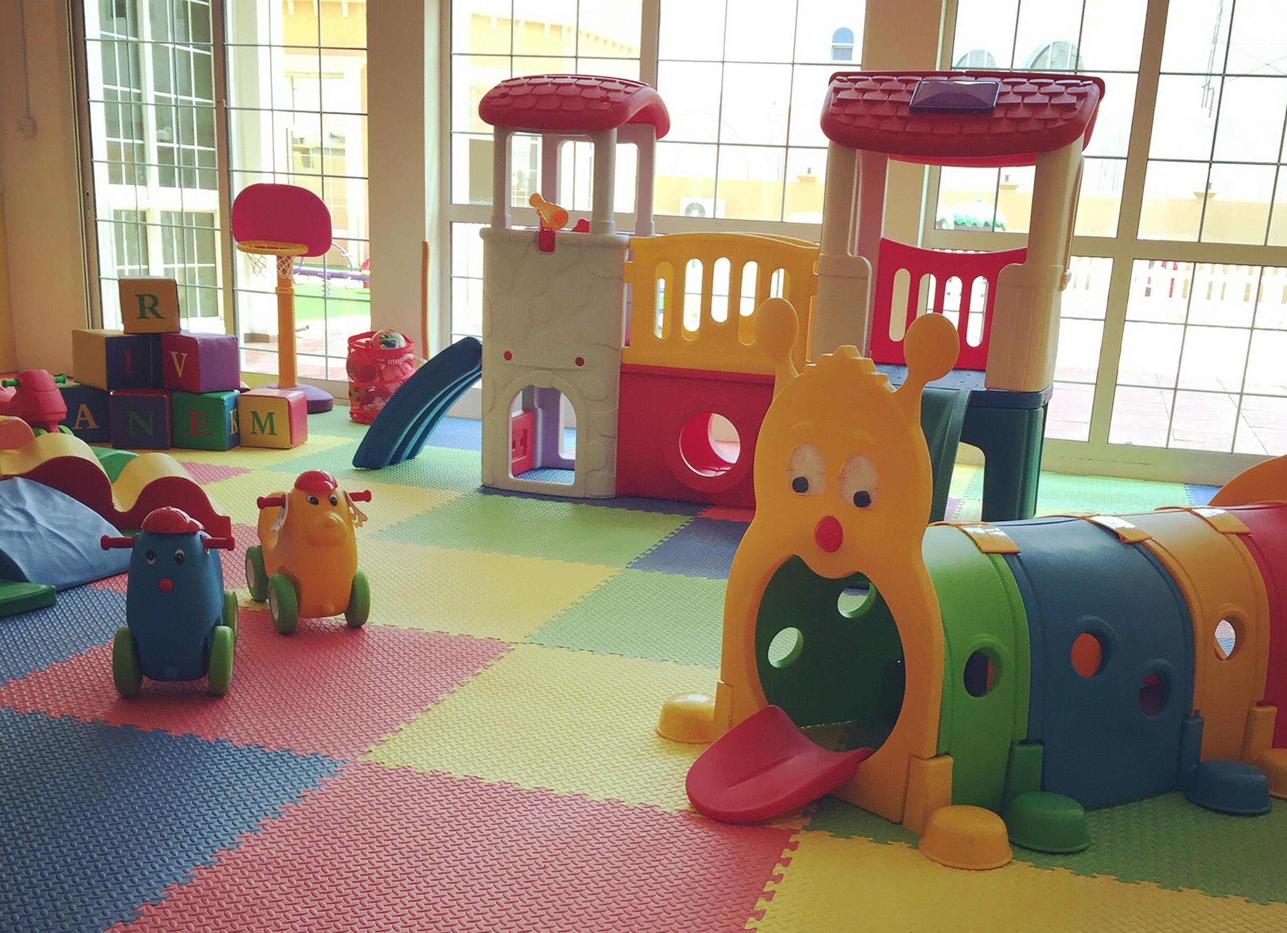 Deerfield Nursery-big