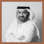 HE Saeed AL FAhim-Chairman